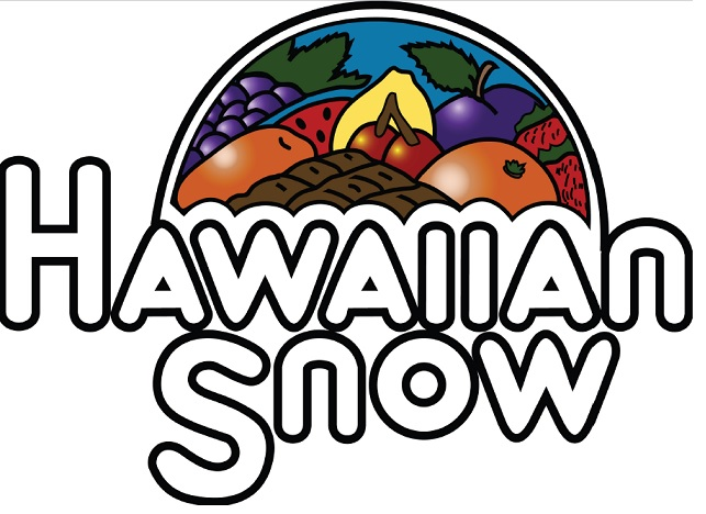 hawaiiansnowjpg